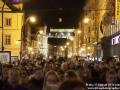 17.listopad 2016 Praha náměstí (12)