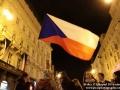 17.listopad 2016 Praha náměstí (40)