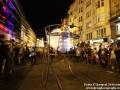 17.listopad 2016 Praha náměstí (48)