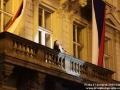 17.listopad 2016 Praha náměstí (50)