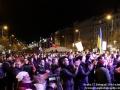 17.listopad 2016 Praha náměstí (82)