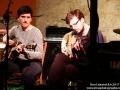 Duo Lakatoš, Nové Strašecí 8.4.2017 Music Pub Roh (2)