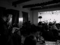 Duo Lakatoš, Nové Strašecí 8.4.2017 Music Pub Roh (4)