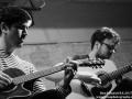 Duo Lakatoš, Nové Strašecí 8.4.2017 Music Pub Roh (6)