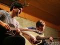 Duo Lakatoš, Nové Strašecí 8.4.2017 Music Pub Roh (7)