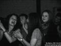 No Rules DE MusicPubRoh Nové Strašecí 8.4 (10)