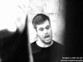 No Rules DE MusicPubRoh Nové Strašecí 8.4 (16)