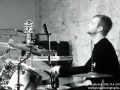 No Rules DE MusicPubRoh Nové Strašecí 8.4 (19)