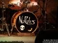 No Rules DE MusicPubRoh Nové Strašecí 8.4 (2)