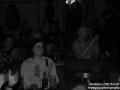 No Rules DE MusicPubRoh Nové Strašecí 8.4 (21)