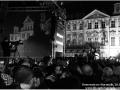 Staromák demonstrace, 28.10 (10)