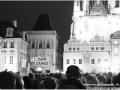 Staromák demonstrace, 28.10 (11)