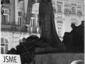 Staromák demonstrace, 28.10 (12)