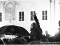 Staromák demonstrace, 28.10 (13)