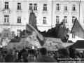Staromák demonstrace, 28.10 (16)