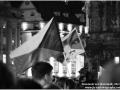 Staromák demonstrace, 28.10 (24)