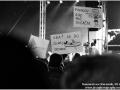 Staromák demonstrace, 28.10 (25)