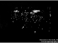 Staromák demonstrace, 28.10 (36)