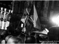 Staromák demonstrace, 28.10 (46)