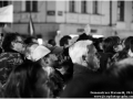 Staromák demonstrace, 28.10 (47)