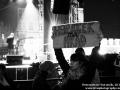 Staromák demonstrace, 28.10 (52)
