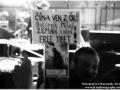 Staromák demonstrace, 28.10 (53)