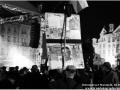 Staromák demonstrace, 28.10 (55)