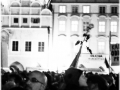 Staromák demonstrace, 28.10 (9)
