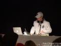 Paulie Garand, 17.11.16 Národní třída (1)