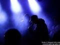 Paulie Garand, 17.11.16 Národní třída (4)
