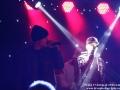 Paulie Garand, 17.11.16 Národní třída (7)