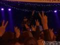 Paulie Garand, 17.11.16 Národní třída (8)