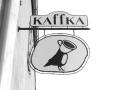 Promo Kavárna Kaffka Nové Strašecí (1)