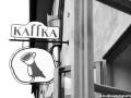 Promo Kavárna Kaffka Nové Strašecí (2)