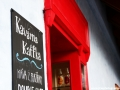 Promo Kavárna Kaffka Nové Strašecí (5)