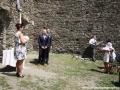 Svatba Tomáš Jiras Plzeň červen 2016 hrad Buben (12)