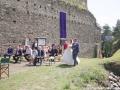 Svatba Tomáš Jiras Plzeň červen 2016 hrad Buben (14)