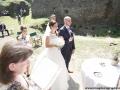 Svatba Tomáš Jiras Plzeň červen 2016 hrad Buben (15)