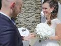 Svatba Tomáš Jiras Plzeň červen 2016 hrad Buben (19)
