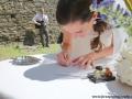 Svatba Tomáš Jiras Plzeň červen 2016 hrad Buben (21)