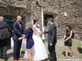 Svatba Tomáš Jiras Plzeň červen 2016 hrad Buben (23)