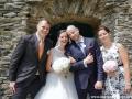 Svatba Tomáš Jiras Plzeň červen 2016 hrad Buben (26)