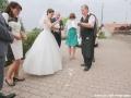 Svatba Tomáš Jiras Plzeň červen 2016 hrad Buben (33)