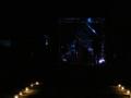 Babion, 21.5.2011, Kožlany (1)
