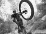 Bike Bjuk Jumping