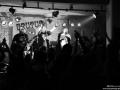 Brutus, 15.11.2013, MusicPubRoh (1)