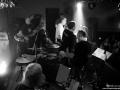 Brutus, 15.11.2013, MusicPubRoh (10)