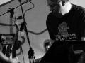 Brutus, 15.11.2013, MusicPubRoh (12)