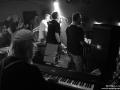 Brutus, 15.11.2013, MusicPubRoh (13)