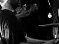 Brutus, 15.11.2013, MusicPubRoh (14)